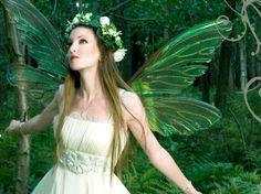 Amate il fai da te e vorreste realizzare un costume di Carnevale, magari da fata? Ecco qualche consiglio per creare dei magici costumi da fata, per tutti i gusti.