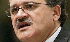 Bittencourt fica sem chapa e não será candidato em 2016