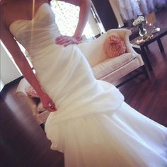 Pretty sure this is my dress jessica1211