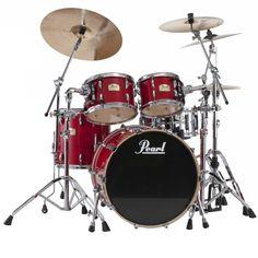 drum set - Google Search