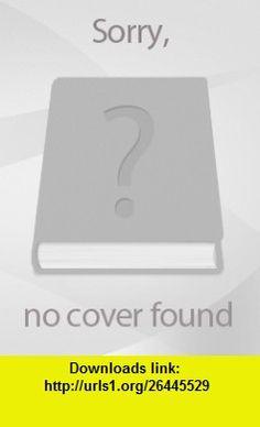 HOT STREAK (Loveswept) (9780553444353) Jan Hudson , ISBN-10: 0553444352  , ISBN-13: 978-0553444353 ,  , tutorials , pdf , ebook , torrent , downloads , rapidshare , filesonic , hotfile , megaupload , fileserve