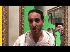 Presentación 'ESPIRITUAL CHEF' de Javier Medvedovsky en Barcelona - YouTube Barcelona, Joker, Youtube, Fictional Characters, Art, Spirituality, Art Background, Jokers, Kunst