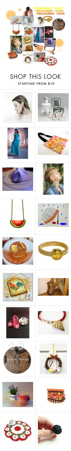 """""""Etsy Collection by TerryTiles - Volume 23"""" by terrytiles2014 on Polyvore featuring interior, interiors, interior design, Casa, home decor e interior decorating"""