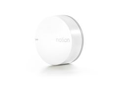 Wireless Home Monitoring System & Awareness Sensor | Notion
