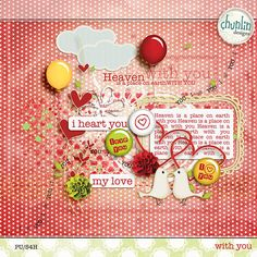 Thursday's Guest Freebies  ***Join 1,530 people and follow our Free Digital Scrapbook Board. New Freebies every day.