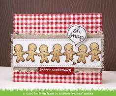 http://lawnfawn.blogspot.com.es/2015/10/lawn-fawn-intro-oh-snap-and-love-you.html