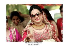 Beautiful smile | jewellery | Weddingplz | Wedding | Bride | Groom | love | Fashion | IndianWedding  | Beautiful | Style