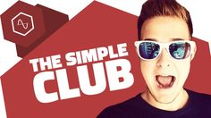 THE SIMPLE CLUB - Nachhilfe in Mathe, Physik, Biologie & Chemie