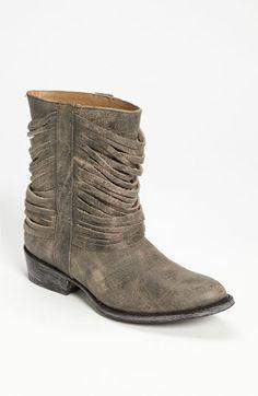 Matisse 'Slash' Boot
