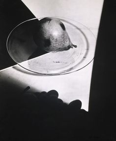 Florence Henri, Composition Nature morte [Still-life composition], 1931 Levitation Photography, Surrealism Photography, Water Photography, Abstract Photography, Still Life Photography, Artistic Photography, Exposure Photography, Modern Photography, Creative Photography