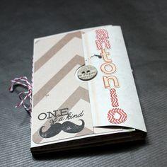 Álbum Antonio 03