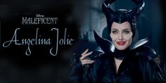 """Angelina Jolie's Maleficent - """"Dream"""" Trailer 
