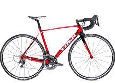 Madone 6.2 - New! - Trek Bicycle