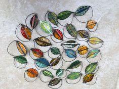 Enamels, Bling Bling, Metal, Glass, Painting, Art, Art Background, Vitreous Enamel, Drinkware