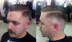 1000 images about Haircuts on Pinterest