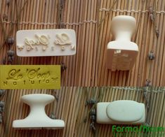 Stamps for soap with your logo to order Купить Dairy, Soap, Bar Soap, Soaps