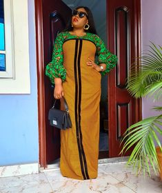 Best African Dresses, African Fashion Ankara, Latest African Fashion Dresses, African Attire, African Men, African Style, Ankara Long Gown Styles, Lace Gown Styles, Unique Ankara Styles