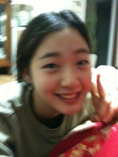 Kim Go Eun Style, My Style, Kim Go Eun Goblin, Aesthetic People, Sulli, Joon Gi, Superstar, Cool Girl, Fangirl