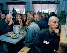 Carl de Keyzer Photography | Prints | ZONA | Krasnoyarsk, Siberia, Russia (BDFKDSYH)