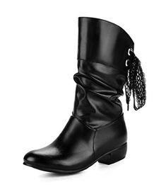 Tamaris 25329, Bottes Femme 2018 | Chaussures | Boots, Shoes