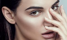 The Rules to Layer Your Skin Care Products Like a Pro・The Klog