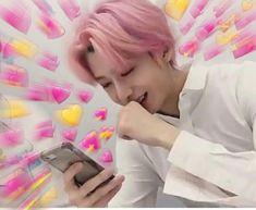 Memes faces hyungwon Ideas for 2019 Hyungwon, Kihyun, Jooheon, Funny Kpop Memes, Kid Memes, Meme Faces, Funny Faces, K Pop, Nct