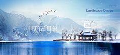 IMAGETODAY-이미지투데이-통로이미지(주) www5 Landscape Design, Weather, Movies, Movie Posters, Films, Landscape Designs, Film Poster, Cinema, Movie