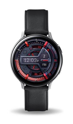 Watch Faces, Languages, Fashion Rings, Smart Watch, Cool Designs, Samsung Galaxy, Watches, Studio, Smartwatch