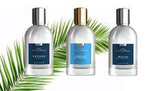 #comptoirsudpacifique #paris #parfum #perfume #french #exotic #rhum&tabac #rum #tobacco #coeurdylang #ylangylang #vetyverhaiti #vetiver #haiti  #rosinaperfumery #giannitsopoulou6 #glyfada #athens #greece #shoponline : www.rosinaperfumery.com