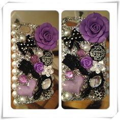 My new case I designed :)