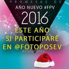 #PromesasDeAñoNuevo cuantos ya hicieron las suyas? Comprarte las que te gusten y Organiza tus #Promesas2016  - INSCRIPCIONES ABIERTAS -BUSCAMOS CHICOS&CHICAS todas las edades! No importa estatura tipo de cuerpo experiencia tatuajes etc - escríbenos a: fotoposevenezuela@gmail.com y participa en nuestro desfile 2016! #FPVFASHIONSHOW #love #FPV @FOTOPOSEV #instagood #me #smile #follow #cute  #MODEL #girl  #picoftheday #instadaily #food  #amazing  #fashion #igers #fun #summer #instalike #LIKE…