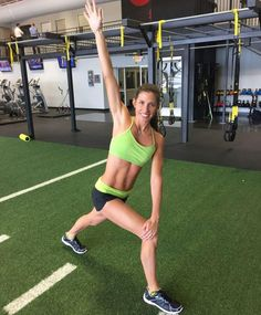 6 Stretches You Must Do If You're Stuck Sitting All Day  http://www.prevention.com/fitness/6-best-body-stretches-if-you-sit-all-day