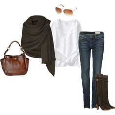 oh fall clothes, how i miss you!