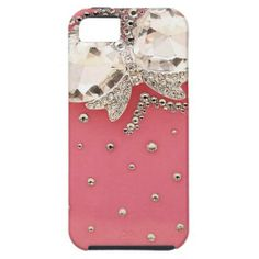 fashion iphone5 case cover#protection#decoration