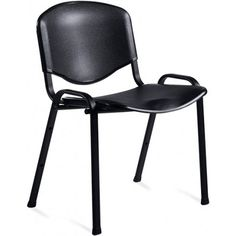 Global Sonic 6514MB Stacking Mesh Armchair Available For Online Purchase At