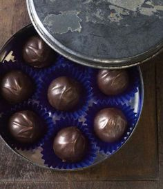 Adventures with Chocolate: 80 Sensational Recipes: Amazon.co.uk: Paul A Young: Books