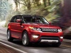 Rear KUGEL Wheel Bearing Pair Fits Land Rover LR2 Freelander