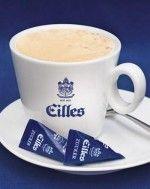 Eilles coffee