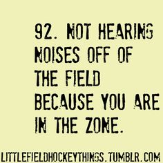 Little Field Hockey Things Field Hockey Quotes, Field Hockey Goalie, Field Hockey Girls, Lacrosse Quotes, Hockey Drills, Field Hockey Sticks, Hockey Memes, Basketball Quotes, Women's Lacrosse