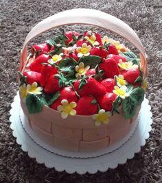 torty urodzinowe z rowerem - Szukaj w Google
