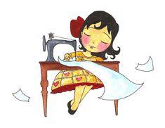 Как правильно рассчитать расход ткани для пошива постельного белья - Ярмарка Мастеров - ручная работа, handmade