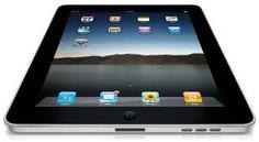 1stgen-ipad.jpg - Apple, Inc.