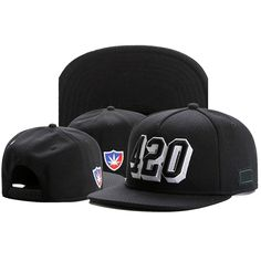 Dank Master 420 Snapback - Dank Master Hats - weed hat, marijuana clothing, and cannabis shoes for stoner men and women. www.masterdank.com