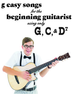 All it takes to learn these 5 beginner guitar songs are three easy chords. These easy guitar songs with beginner chords are a great way to learn guitar. Acoustic Guitar Chords, Guitar Chords For Songs, Music Guitar, Playing Guitar, Learning Guitar, Guitar Tips, Guitar Art, Fun Learning, Guitar Notes