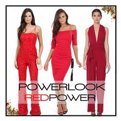 Confira nossa  seleção de vermelhos para o Natal !   #alugueldevestidos #powerlook #vestidomadrinha #madrinha #vestidocasamento #casamento #vestidofesta #festa #lookcasamento #lookmadrinha #lookfesta #party #glamour #euvoudepowerlook  #dress  #red #vermelho #Christmas