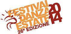 Festival Danza Estate 2014