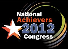 Join Armando Montelongo, Donald Trump and more highly successful business leaders and motivators at the National Achievers Congress, April 10-12 in San Jose, Calif.