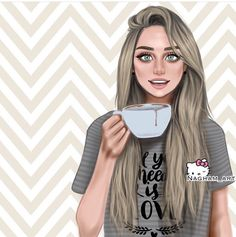 Lovely Girl Image, Girls Image, Girly Pictures, Cute Photos, Beautiful Pictures, Fashion Terms, Girl Fashion, Girls Tumbler, Chica Cool