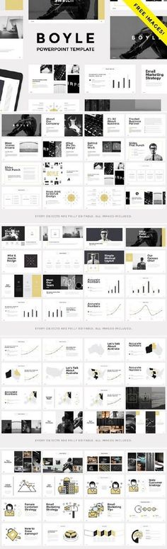 Stand Out Resume - SALE-PowerPoint Resume Templates Pinterest - powerpoint resume
