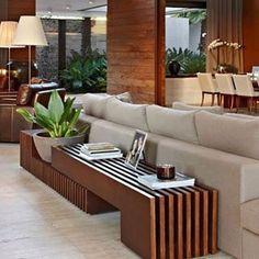 Living room remodel hacks - Do You Find Interior Design Being Confusing? House Design, House Interior, Home Deco, Home, Living Decor, Interior, Room Design, Living Room Remodel, Home Living Room
